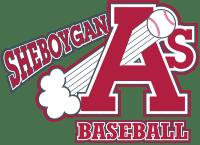Sheboygan A's Baseball